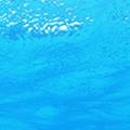 アーユルヴェーダ 水